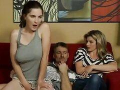 Joven cammodel solo en videos porno de trios mexicanos casa.