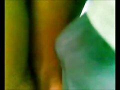 WankzVR-trabajo videos pornos caseros de trios de pies mojados.