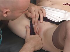 Bonito japonés bondage Babe Rina Mayuzumi-more porno casero trio Japanese Semamas com