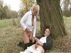 Máquina videos de sexo trios caseros loca