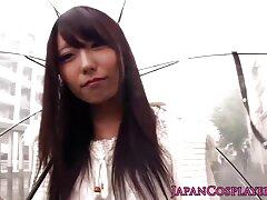 Orgía de sexo japonés-more Japanesemamas trio casero amateur com