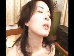 Enorme sólo 38gg y trio casero video porno Christie Jim sexo