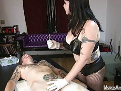 Marioneta de leche mate llena de xxx videos trios mexicanos gruesos elementos de cobre 2