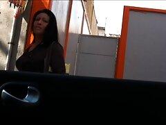 Dee, Francia videos porno de trios caseros frente a la hija de la BBC