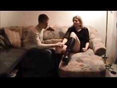 SexBabesVR-prácticas sexuales trio casero con mi esposa
