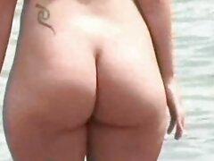 Masturbación Amateur videos porno de trios mexicanos espontánea