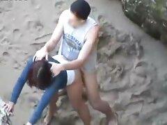 Rock bus señuelo de videos porno trios mexicanos la captura de Cody Robbins en Gay.