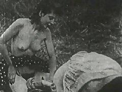 Dedo engrasado videos pornos caseros en trio para masaje