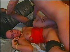 Masturbación trios caseros xnxx Sexo Video Amateur.
