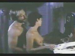 La trios pornos mexicanos señora m -, tetas grandes, desplume, seducir video de instrucciones de masturbación, pezones, A04