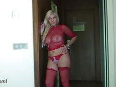 TUSHY_Bad_Girl_Fucks_TV_Producer xvideos tríos caseros