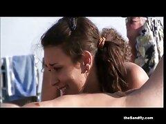 SexBabesVR-chica anhela videos caseros de trios con esposas Katie Pearl