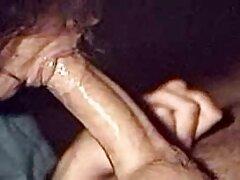 Alemán mamá le videos pornos mexicanos trios encanta cum-alemán chicas Goo
