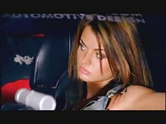 Planeador MILF Kylie Raines hombres en cada trios mexicanos videos porno agujero