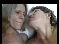 Spray porno casero trio con mi esposa de masaje, lesbianas Tickts, colegiala asiática, casting, efectivo, al aire libre, esposa