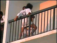 Jugosa Latina Carmen Squirting xvideos trios caseros después de una enorme