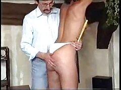BBC Jeff mierda sexo mexicano trios Inicio vacío con Joe