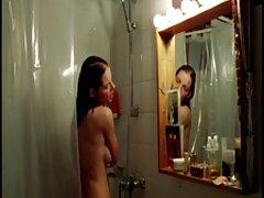 Adolescente Naomi Bennett videos xxx trios caseros Solo