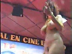 Chiquita adolescente Equitación videos porno gratis trios caseros