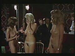 haciendo videos pornos caseros trios argentinos mierda Latina