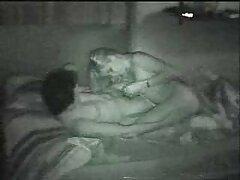 Hermosas trios caseros videos porno Rubias.