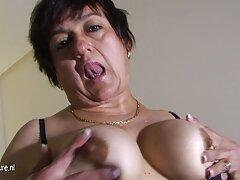Sexo súper videos de trios caseros xxx femenino.