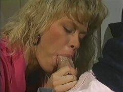 Baño spray Sissy videos pornos trios mexicanos