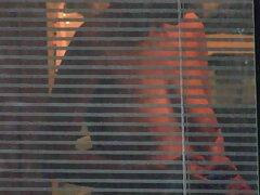 Marioneta blanca mate llena de grasa, videos caseros hmh negro, punta 1