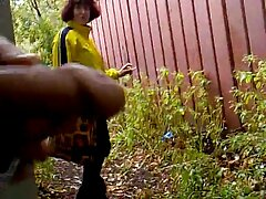 YoRHa 2B reloj automático com de tres videos sexo trios caseros vías