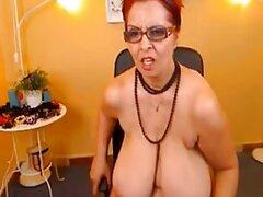 ¡Es tan sexy !!! 1. Parte videos porno trios caseros mexicanos B