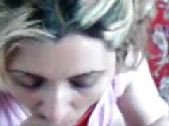 color, caseros xxx trios cabello, tetas duras.