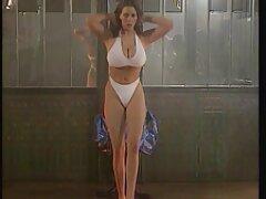 Mejor asiático gran videos reales de trios sexo, captura de sexo