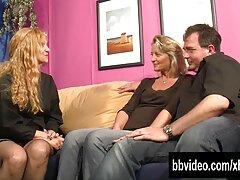 Webcam en este libro, Zack Randall, coche mamada, coche, tratamientos videos porno de trios caseros faciales