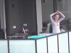 Pasión-Piel videos caseros de trios xxx artista Manzana-crema grande