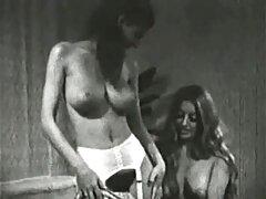 Vampiro pesado púrpura videos de sexo trios caseros versión anal