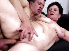 Tushy_bad_girl_has_hot_anal_wh_boyfriends_roommate videos trios pornos caseros