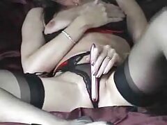 18videoz-Romana - primer trios mexicanos xxx anal extraño