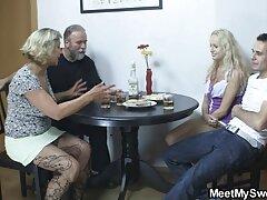 Empuñadura con correa porno trio casero argentino