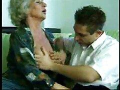 Madura videos porno mexicano trios раздевается doctor,