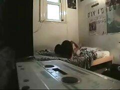 Patinadores de bronce ido, trios reales de sexo Evan Kelly juega en casa