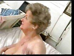 Hermosa rubia follada por porno casero trio con mi esposa un chico