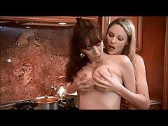 Rápido casero videos sexo trios caseros video Amateur! Gimiendo (: