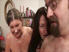 Camsody Cosplay Trucos porno casero trio con mi mujer