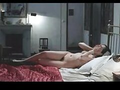 Modelo porno mexicano trios caseros de calle-hermosa chica 4