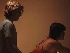 Canadá, Rojo! videos caseros trios bisexuales