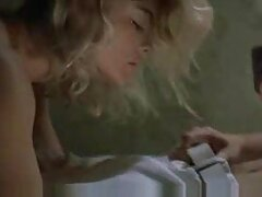 Jugar videos pornos caseros en trios porno