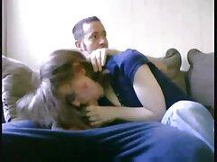SexBabesVR-chica videos de sexo trios caseros virtual con