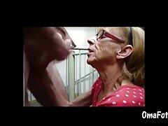 Abiertamente Gay videos caseros porno trios