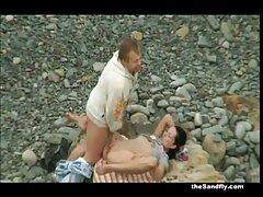 Thai caliente grande videos xxx trio casero Panyaporn semen